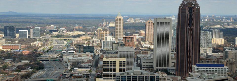 FAB Atlanta